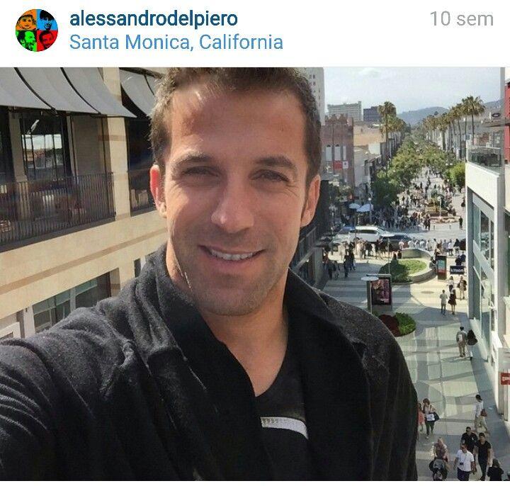 #ADP10 Instagram California