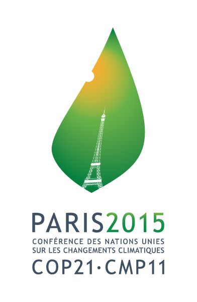#COP21 : Conférence des Nations unies sur les changements climatiques. #COP21  #ONU #NationsUnies #ChangementsClimatiques #populationdata #environnement #Paris