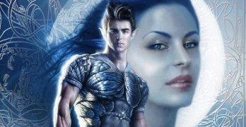 Il gioiello del Gilhun | Fantasy | Sillabe di sale