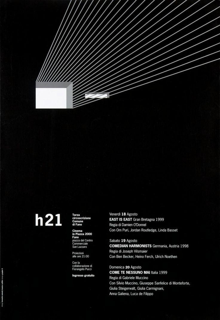 Leonardo Sonnoli, h21, 2000