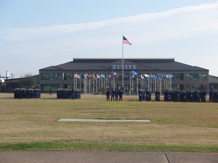 1000 Images About Lackland Afb On Pinterest Studying
