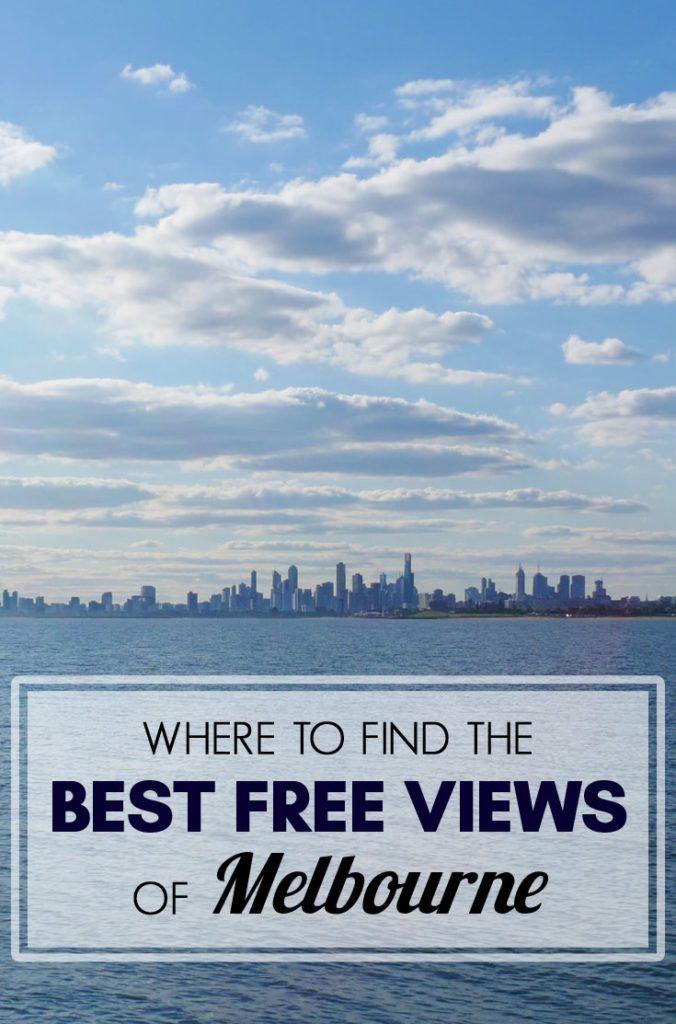 Melbourne Australia, Melbourne City, Melbourne Travel, Australia Travel, Melbourne Things To Do