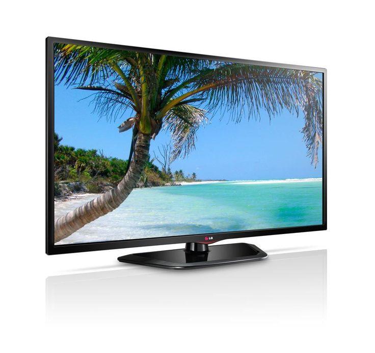 lg 42 1080p led tv