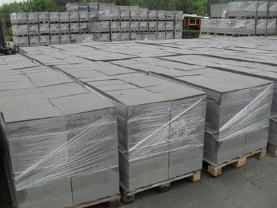 Bloczek betonowy Tarczyn Grójec Piaseczno