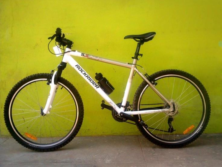 42++ How to value a used bicycle info