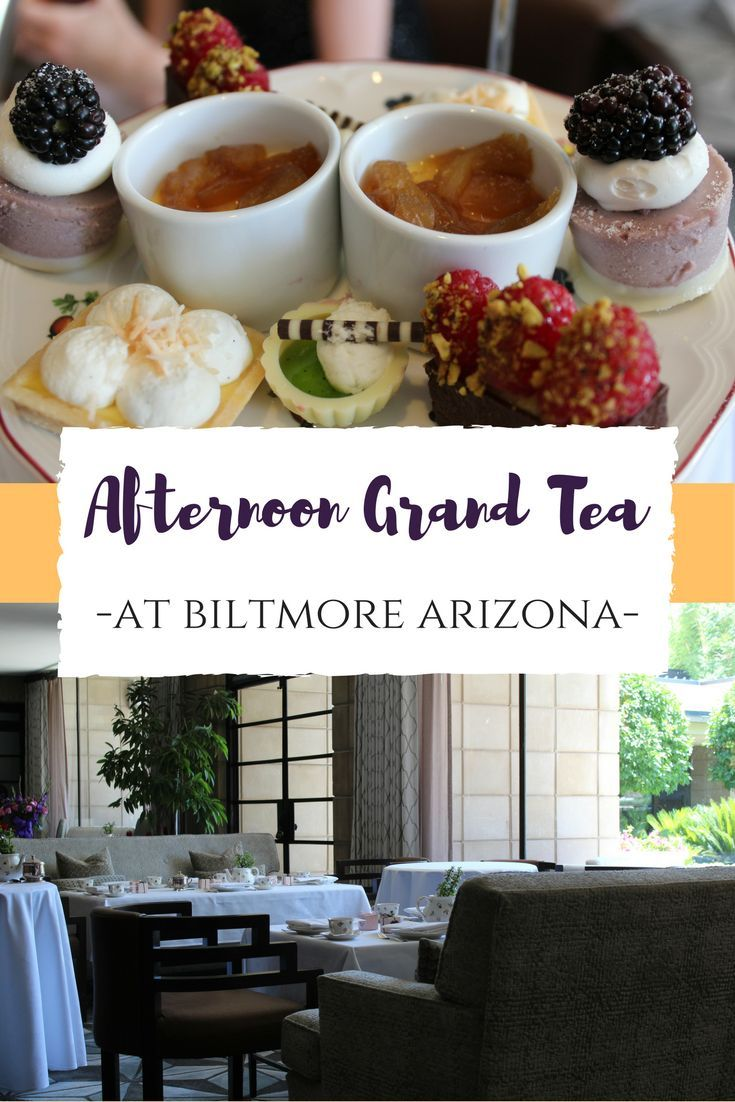 Afternoon-Grand-Tea-At-Biltmore-Arizona-Phoenix.png (735×1102)