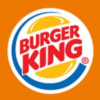 Burger King Coupon Codes What a great chance for everyone! BOGO free whopper & more coupons with BK App download