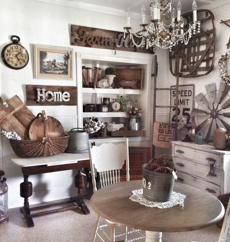 Best 25 Antique booth ideas ideas on Pinterest