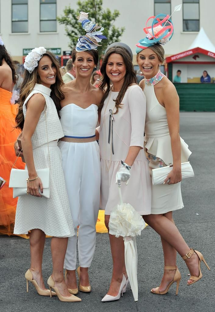 brave ladies day outfit 2016