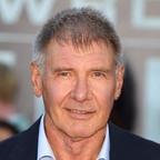 Harrison Ford ,,Chicago