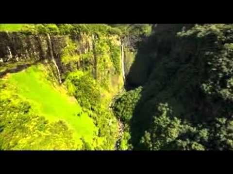 Reunion Island, Ile de La Réunion  http://www.facebook.com/ReunionTourisme