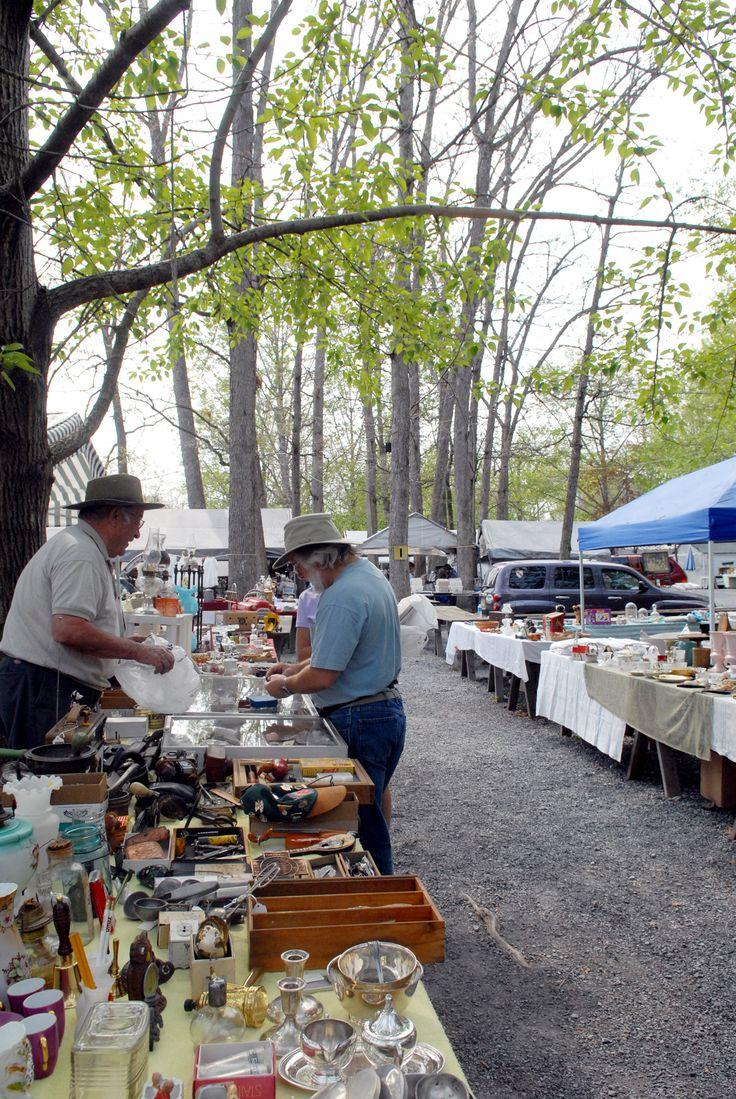 Fayetteville Tn Craft Fair