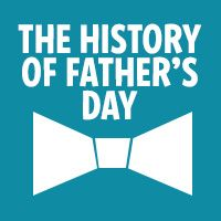what's on father's day brisbane
