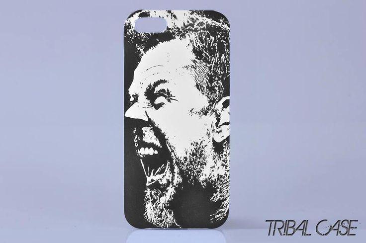 Metallica case
