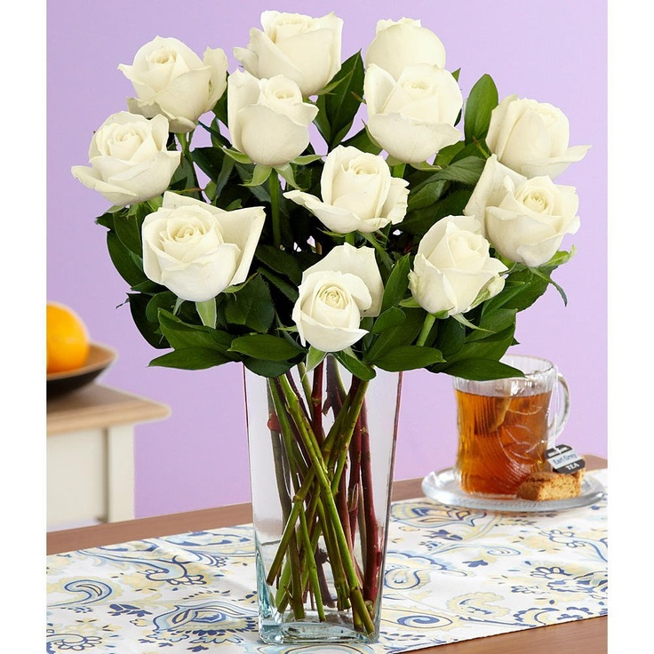 proflowers coupon code from tv