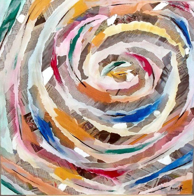 17 meilleures id es propos de 4 me peinture sur pinterest for Peinture en ligne