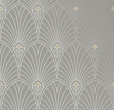 palm trees wallpaper black and white checker