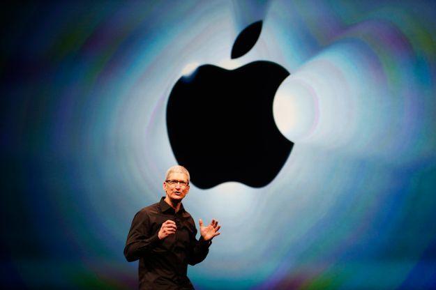 Apple, in arrivo per quest'estate un dispositivo totalmente nuovo ed inedito -  Applestoricamente si presenta come una società sempre aperta alle novità ed in grado di capire per prima le tendenze di mercato, anticipando sul passo quelli che sono i rivali delle altre grandi multinazionali tecnologiche. Così è stato per i rivoluzionati Macintosh, così per iPhone e così... -  https://goo.gl/4fhdBW - #Apple, #Presentazione, #Speaker, #Wwdc2017