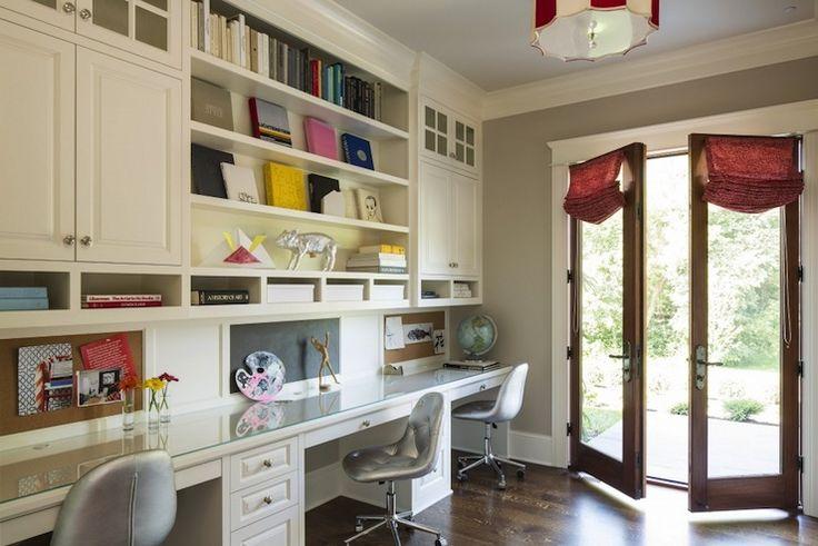Design Ideas Interiors Design Bywood Street Home Offices Design