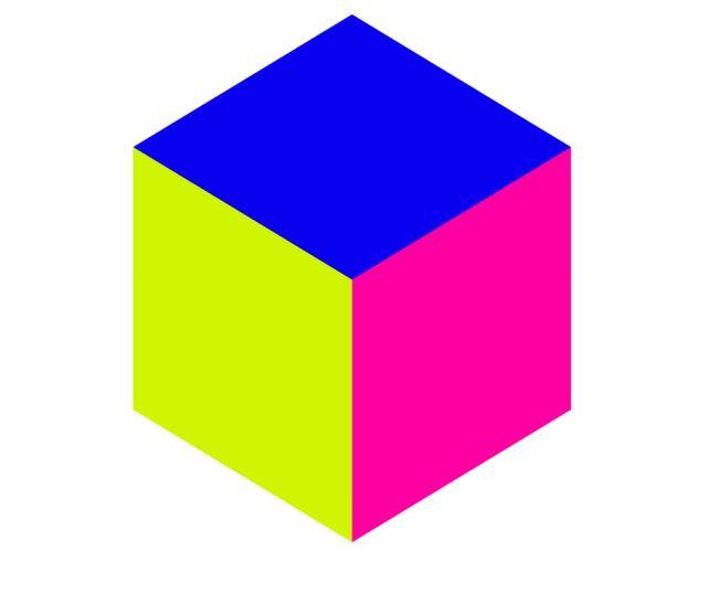 Quanto È Affascinante La Cromoterapia  Ma quanto mi affascina la Cromoterapia (il colore è energia e lenergia è colore) ma di cosa si tratta?. È lutilizzo dei colori per la salute ed il benessere al fine di ripristinare lequilibrioIl corpo umano ha la possibilità di assorbire questi colori in varie modalità:  Attraverso lirradiazione luminosa ossia con limpiego di lampade colorate  Attraverso alimenti di un colore( Cromodieta)  Attraverso un abbigliamento colorato  Attraverso la colorazione…