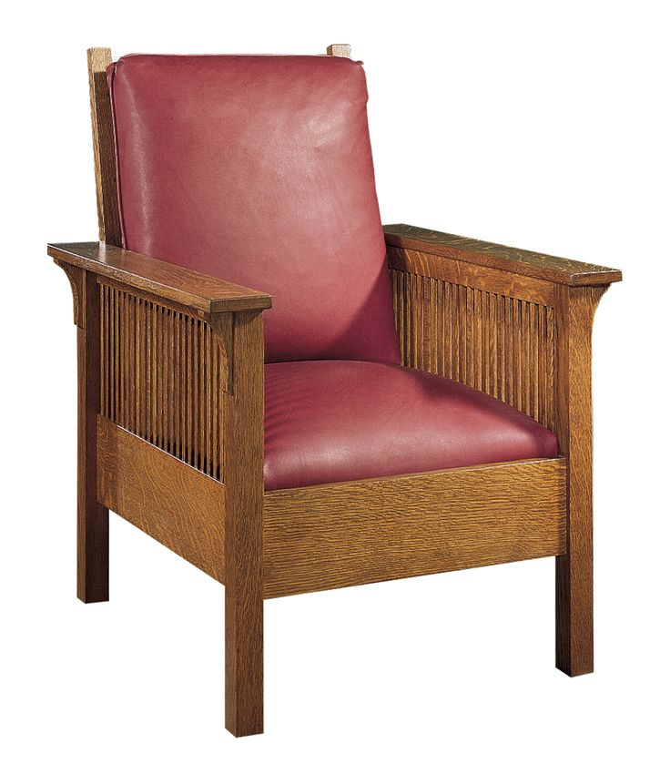 OurProducts_Details U2014 Stickley Furniture, Since 1900.