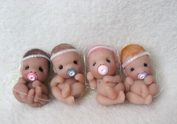New Fairy Babies! | Flickr - Photo Sharing!