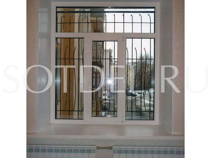 пластиковые окна недорого в москве http://sotdel.ru/okna-pvkh.html Пластиковые #окна для дома дачи или коттеджа от #sotdel Окна ПВХ (профиль Schuco  Германия) цена от 2 800 руб. Окна ПВХ КБЕ  классика пластиковых окон цена от 3 000 руб. Немецкие пластиковые окна Rehau цена от 3 100 руб. Пластиковые окна Proplex от российского производителя цена от 2 900 руб. Окна ПВХ (профиль Veka) цена от 3 300 руб.  Производство и монтаж пластиковых окон в т.ч. нестандартной конфигурации; остекление и…