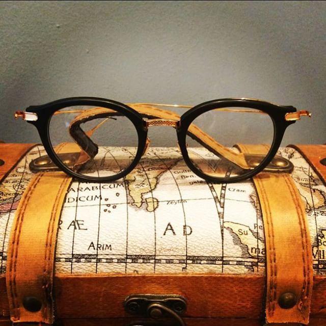 """DITA(ディータ)のサングラスが""""本物""""と言われる5つのワケとは!?"""