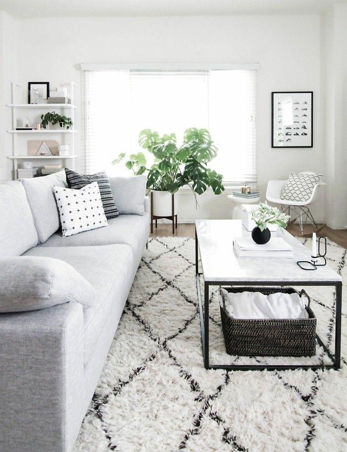 Die besten 25+ Do it yourself wohnzimmer Ideen auf Pinterest Do - das urbane wohnzimmer grosartig stylisch