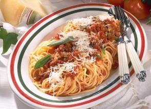 Najlepsze Przepisy Kulinarne: Kuchnia włoska 19