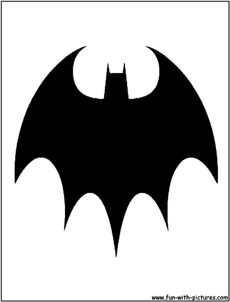 Batman Shirt With Cape For Men