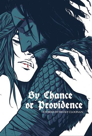 81 best comicsgraphic novels images on pinterest comic books beckycloonan by chance or providence collecting my trilogy of mini comics in one hardcover graphic novel pre orders are now up on the werehouse fandeluxe Images