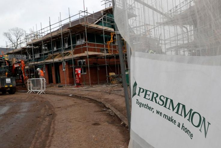 Builders turn to bolt-together homes in Brexit Britain http://feeds.reuters.com/~r/reuters/UKPersonalFinanceNews/~3/pa-wNj3j5oA/uk-britain-eu-construction-insight-idUKKBN16G1DC