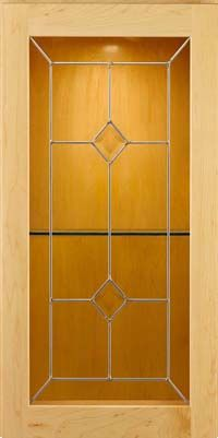 17 Best Images About Doors On Pinterest Cherries Kelly