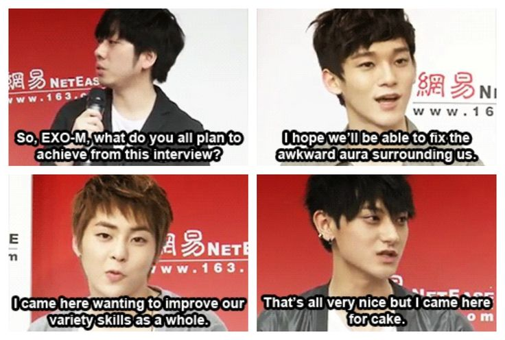 Tao, I think you and I could be very good friends :D