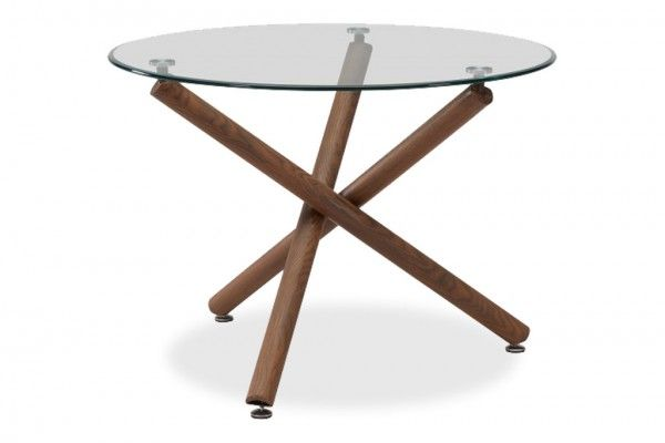 Kitchen Rent Wow Kora Dining Table In 2019 Dining Table