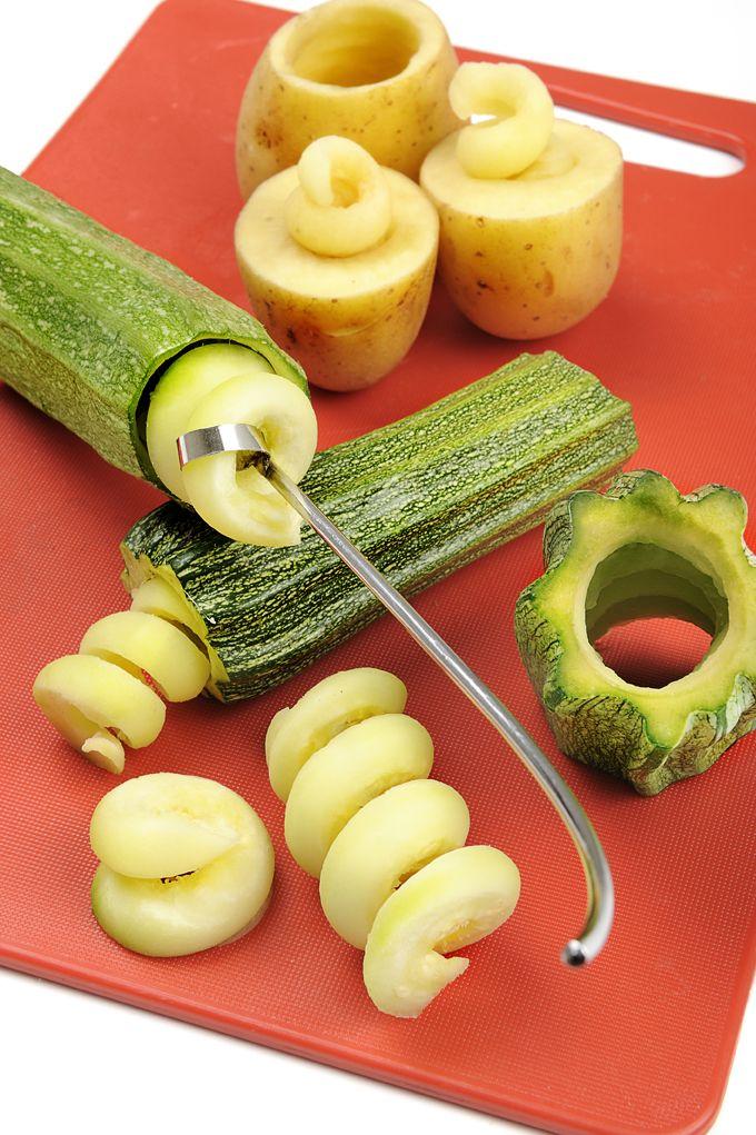 Decoupe fruit decoration interesting food looking awesome for Decoupe fruit decoration