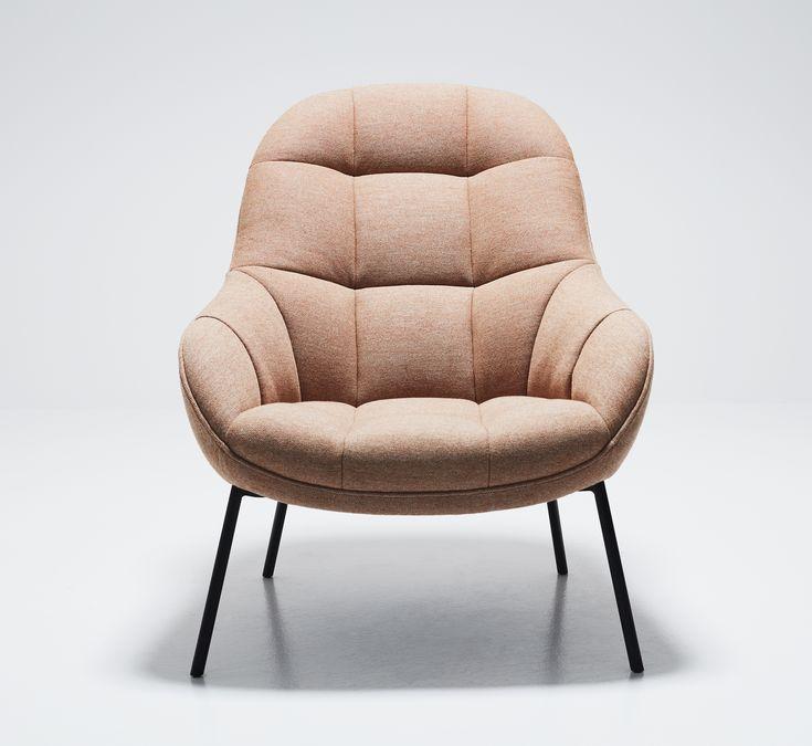 MANGO chair by WON