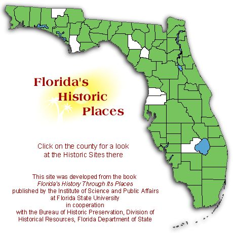 Best interactive dating florida