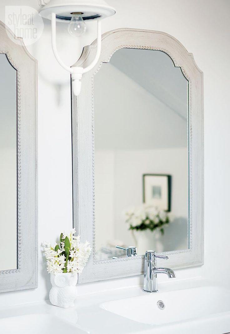 Bathroom Design Casual Country Bathroom Designs And Bathroom Mirrors