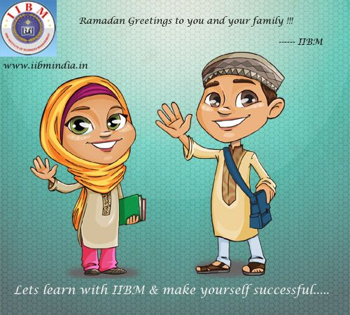 We at IIBM believe in making a people a successful professional, so they can achieve self-dependency skills in their fields. http://www.iibmindia.in/