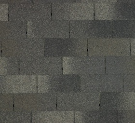 Best 39 Best Malarkey Shingles General Roofing Systems Canada Grs Images On Pinterest Roofing 400 x 300