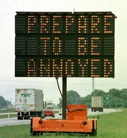 :): Laughing, Funny Signs, Telling The Truths, Funny Pictures, Roads Signs, Warning Signs, Humor, Roads Trips, Construction
