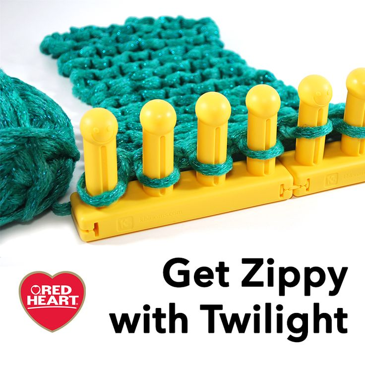 Get Zippy with Twilight - Sashay Elegance Scarf and Twilight Zippy Lace Scarf free  patterns