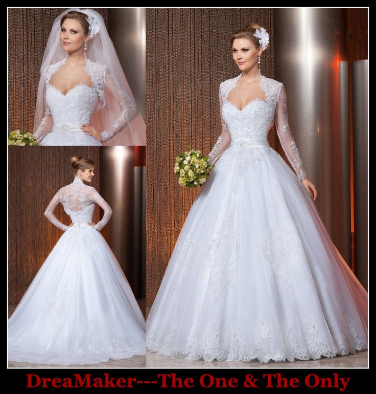 Cheap gown dress, Buy Quality gown wedding directly from ...