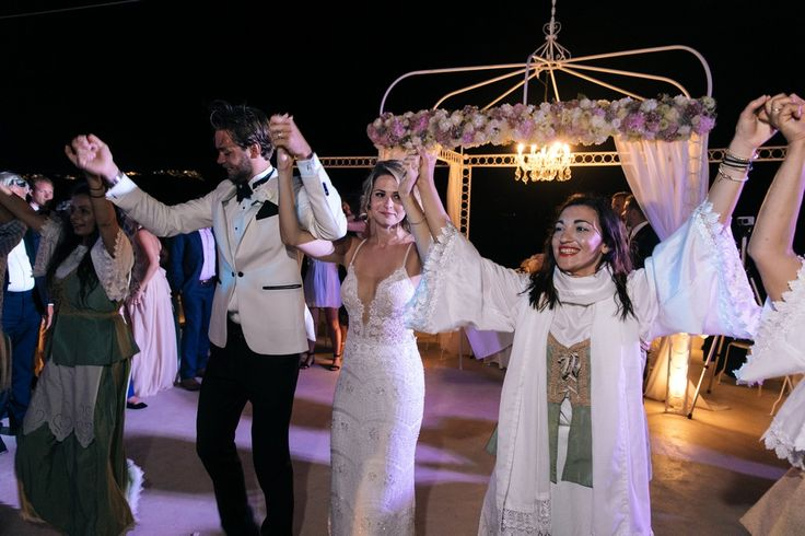 Happy, Moments, Joy, Laughter, Smiles, Music, Together, Forever, Moments, Memories, Venue, Santorini Weddings