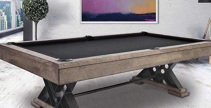 Pool Tables for Sale | Pool Tables for Sale Las Vegas | Billiards ...