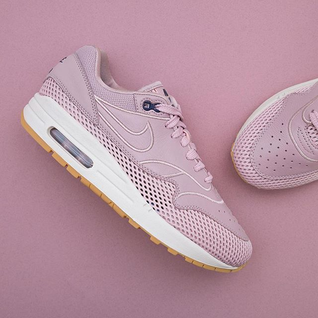 the latest 07b91 c58ad ... norway closeout nike air max 1 si ao2366 600 0baff 9a6bf 60ddb 2cadf