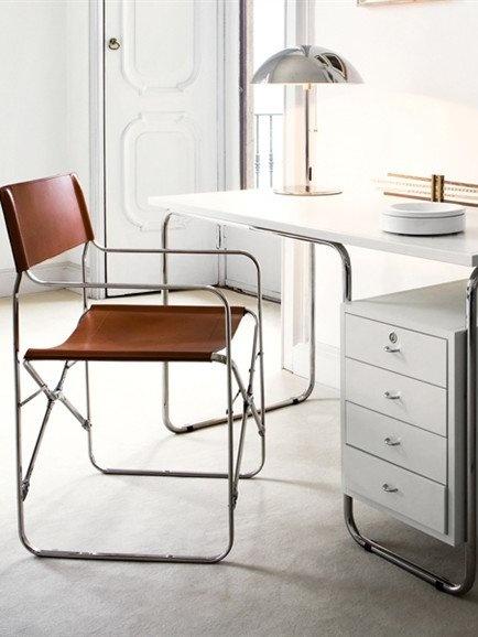 Folding Chair APRIL By Zanotta