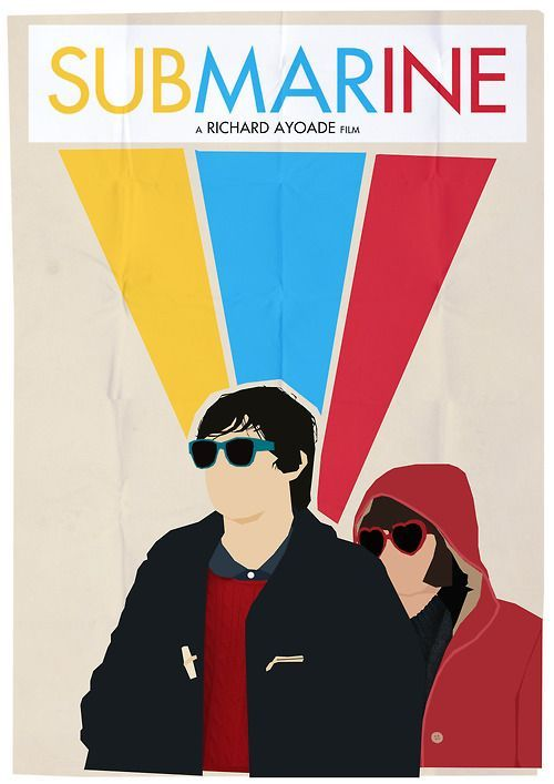 submarine poster - Google Search                              …